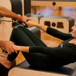 DartePilates (1)
