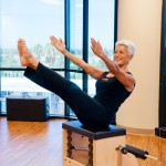DartePilates (11)