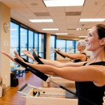 DartePilates (12)