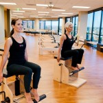 DartePilates (2)