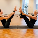 DartePilates (4)