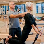 DartePilates (6)