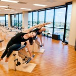 DartePilates (9)
